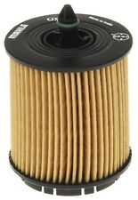 For Saab 9-3 Pontiac G5 Buick Regal Engine Oil Filter Mahle 12579143ML