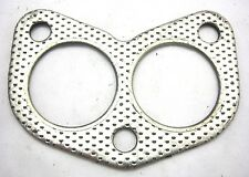Exhaust Manifold Pipe Flange Gasket 1971-1974 Toyota Celica GT 1.6 1.9 2.0