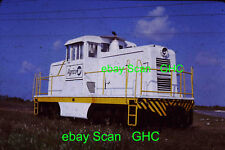 Agrico Railroad- GE 44 ton_Original Slide