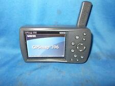 GARMIN 396