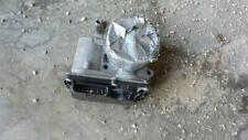 Throttle Body MR20DE Fits 13-19 NV200 207760