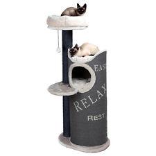 Trixie Rascador Juana para gatos, NUEVO