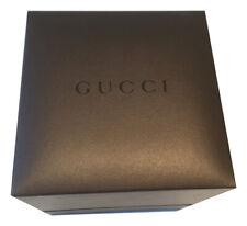Gucci Presentation Watch Box