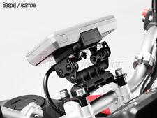 SW-MOTECH QUICK-LOCK GPS-Halter Navihalter Suzuki DL 650 DL650 V-Strom Bj. 04-10