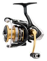 Fishing Reel - Daiwa Exceler Lt Spinning Reel - Daiwa Fishing Reel