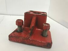 Gravely Rider Tractor 800 Series ~ HUB ASSEMBLY with Two Bolts & Nuts