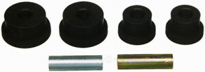 Suspension Control Arm Bushing Kit-SRT Chassis Front/Rear-Lower Federated