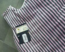 ♥ Be Be`s Collection ♥ kuschelig warmer Schlafsack Gr. 90 L rosa/grau ♥NEU 39,99