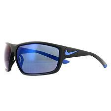in con Occhiali specchio Nike sole da uomo nero montatura da rqwXC4wH0