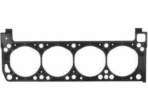 For 1970-1978 Mercury Marquis Head Gasket Mahle 89559NP 1971 1972 1973 1974 1975