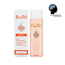 BIO-OIL Specialist for Scars and Stretch Marks 200ml (6.7 oz)