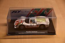 Fly Porsche Carrera 6 Special Edition