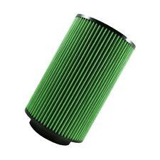 Green Filter 96-00 Chevy Tahoe 5.7L V8 Cylinder Filter