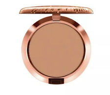 MAC Bronzing Collection 2020 Beige-ing Beauty Bronzer Contour LE~Rare!