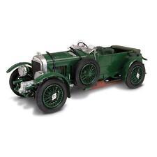 Bentley Airfix Toy Models