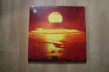 Dawn - Slaughtersun Vinyl LP Record NEU Dissection Watain Unanimated Merciless