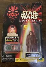 Hasbro Star Wars Anakin Skywalker Naboo