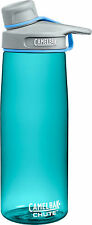CamelBak Chute 750ml Bottle Sea Glass 53890