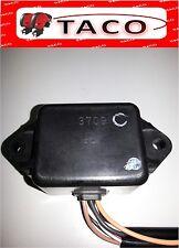 OEM Genuine 689-85540 Yamaha Outboard C.D.I CD.I C.DI CDI Coil 30 25HP 30HP 40HP