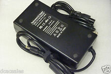 AC Adapter Charger 150W For ASUS G53SW G53SW-XN1 G53SW-A1 G53SW-XA1 G53SW-BST6