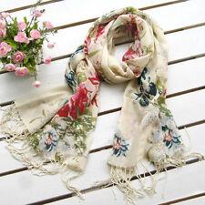 Echarpe étole foulard chale shawl scarf fine laine cachemire cashmere neuf new