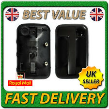 Left Side Passenger Sliding Door Handle for CITROEN DISPATCH 1995-2006