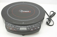 New listing NuWave 2 Precision Induction Cooktop Model 30151 - Without box, Unused