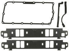 CARQUEST/Victor MS16292 Intake Gaskets