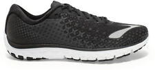 Brooks PureFlow 5 Womens Running Shoes - Black