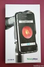 iPhone 6 or iPhone 6S ADAPTER for PANOPTIC OPHTHALMOSCOPE 11820, 11840-A6