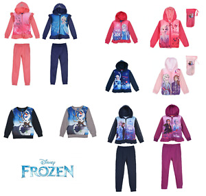 5//6,7//8,9//10YR neuf avec étiquettes Pluie Mac Disney Frozen