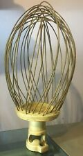 Hobart 30 Quart Qt Whisk Vmlh 30 D Nice Commercial Mixer Nsf Wire Whip Kitchen