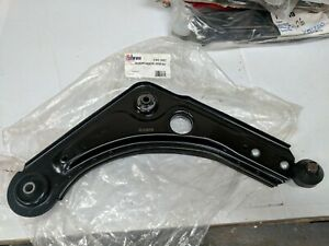 FORD ESCORT MK5 MK7 ORION MK3 RIGHT HAND FRONT SUSPENSION ARM FAS 2052
