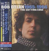 BOB DYLAN-THE BOOTLEG SERIES VOL.12...-JAPAN 6 BLU-SPEC CD2+BOOK Ltd/Ed AZ50