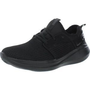 Skechers Boys Go Run Fast Welzo Mesh Fitness Running Shoes Sneakers BHFO 2429