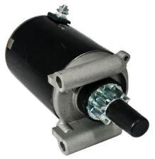 Starter Motor for John Deere AM132818 LT150 LT160 STX38 STX46 Kohler 14 15 16 HP