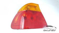 BMW 3 SERIES E46 REAR LIGHT BRAKE LIGHT BRAKE LIGHT LEFT 8364921