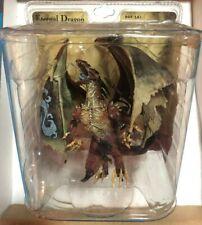 McFarlane's Fantasy Eternal Dragon (Windgard) Figure 2008 McFarlane Toys