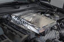 2015-2017 Dodge Challenger Hellcat Plenum/Supercharger Engine Cover
