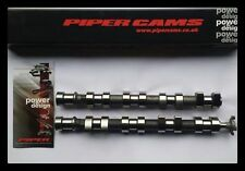 Piper Fast Road Camshafts for Vauxhall Opel X20XEV 2.0 / 2.2 Ecotec 16V