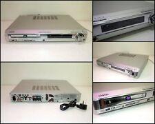 SANYO JCX-TS765KR 5.1 Chn DVD Receiver (250W)