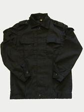 Original Russian NOCH 91M ANA Black SPETSNAZ Uniform BDU, MANY SIZES!