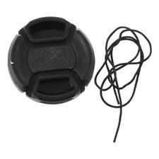 40.5Mm Snap-On Lens Cap For Camera Lens C4M9