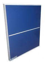 Viavito Flipit 6ft Reversible Table Tennis Top (15020)