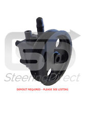 Volvo S40/V40 (2000-04) Power Steering Pump 8646864, 8683378, 7613955134 (1722)