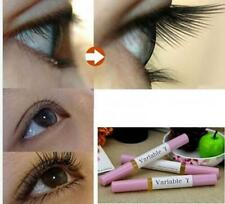 Treatments Eyelash Growth favourited Serum Liquid reputati Enhancer Eye Lash