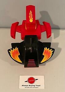 1984 Doom Blaster Voltron Panosh Place