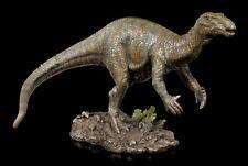 Dinosaurier Figur - Iguanodon - Veronese Saurier Dino Dekostatue