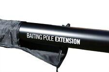 Cygnet 12m Baiting Pole Extension 1.5m - 610508 NEW Carp Fishing