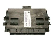 Lighting Control Module Genuine For Mini 61356827072